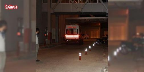 """Üniversite yurdunda asansör kazası : Kredi ve Yurtlar Kurumu Çankırı Yurt Müdürü Sadık Ak kız öğrenci yurdundaki asansör kazasının 11 kişinin binmesi sonucu aşırı yük nedeniyle fren sisteminin boşalmasından kaynaklandığını belirterek """"Bu...  http://ift.tt/2dNlAYD #Magazin   #asansör #kazası #yük #aşırı #sonucu"""