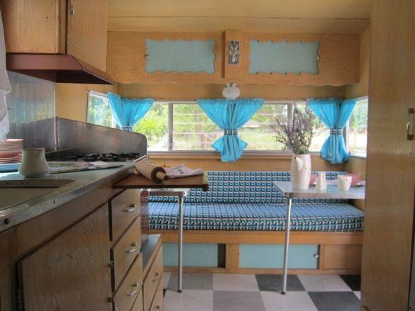 camper 124