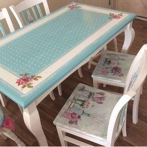 #masa #sandalye #table #chair #tasarim #handmade #home #decorasion #evdekoru#homesweethome #likeforlike #followme #instagram #instalike #instalove #instamood #mutfak #kitchen #turkey #sehnazca