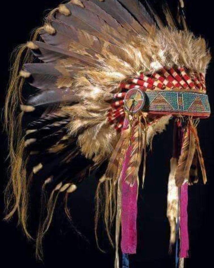 los indios girls Los indios tabajaras - la chica de ipanema antonio carlos jobim rca victor 1968 the indians tabajaras - the girl from ipanema antonio carlos jobim 1968 rca v.