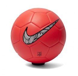 5号ナイキ高品質なPUで作成サッカーボールSC3031 - サッカーユニフォーム専門店|NBA・MLB・NFL|スポーツ用品通販