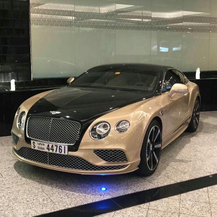 Bentley Interior Luxury Car: Best 25+ Bentley Suv Ideas On Pinterest