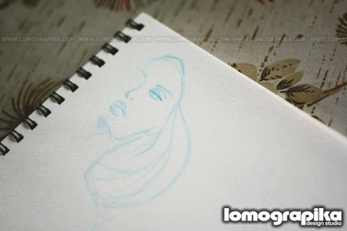 my personal works  http://lomograpika.com  http://ricksonchew.com