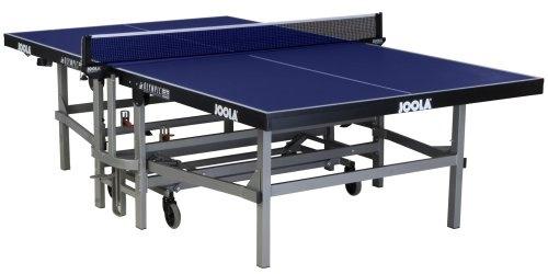JOOLA Atlanta Olympic Table Tennis Table. details at http://youzones.com/joola-atlanta-olympic-table-tennis-table/