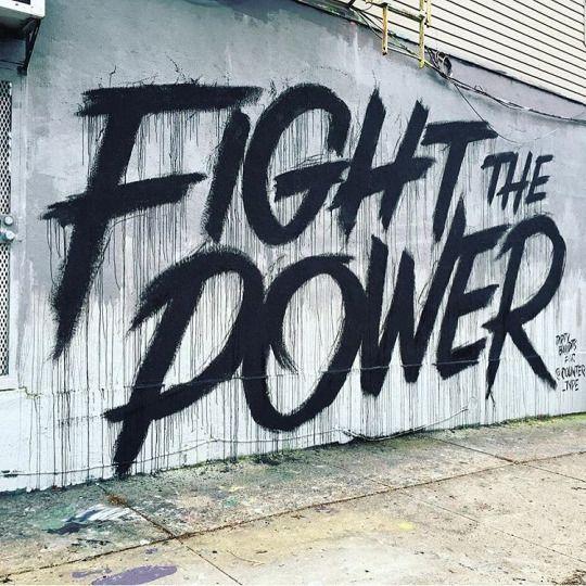 Annica Lydenberg of Dirty Bandits (Brooklyn) · Interview via @grrrldsgn