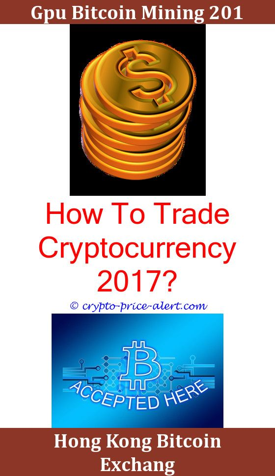 What language to i learn to write a trading bot pythonbusiness