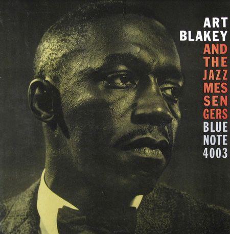 Reid Miles - La magie des pochettes Blue Note - foxylounge