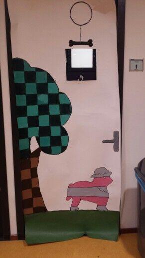 17 beste idee n over wc ontwerp op pinterest toiletten verlichting en binnenverlichting - Voorbeeld deco wc ...