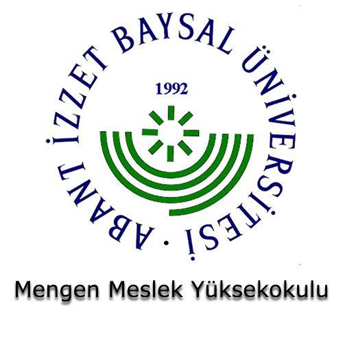 Abant İzzet Baysal Üniversitesi - Mengen Meslek Yüksekokulu | Öğrenci Yurdu Arama Platformu