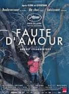 http://www.allocine.fr/film/fichefilm_gen_cfilm=247348.html
