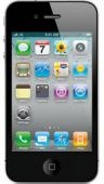 Sell iPhone 4S 64GB for cash online at Phones4Cash.co.uk and get the best cash price of £234 today http://www.phones4cash.co.uk/sell-recycle-apple-iphone-4s-64gb