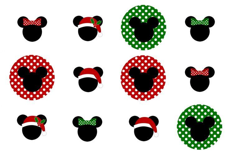 1000 images about bottle cap designs on pinterest doc for Bottle cap designs