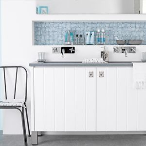 Awesome Ariadne At Home Badkamer Ideas - New Home Design 2018 ...