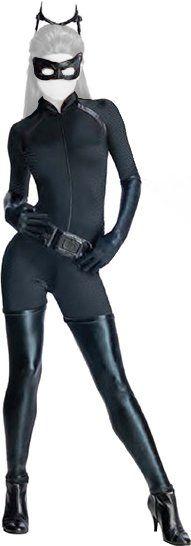 Rubie's Catwoman (880630): precios | Disfraz mujer | Disfraz - Comparativa en idealo.es                                                                                                                                                                                 Más