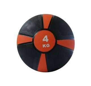 Medicine ball for those who workout on rimeri.ro