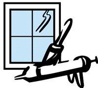 Auktoriserat Fönsterundehåll