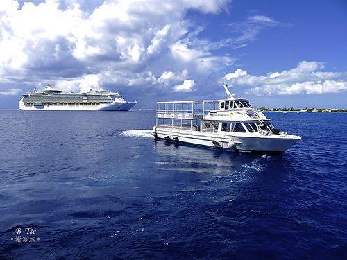 Cruise Lines Get More Environmentally Friendly for 2012  - http://triporiginator.com/travelarticles/cruise-lines-get-more-environmentally-friendly-for-2012 #travel #Carnival, #CelebrityCruises, #CruiseLines, #CrystalCruises, #CunardLine, #DisneyCruiseLine, #HollandAmericaLine, #NorwegianCruiseLine, #RegentSevenSeasCruises, #RoyalCaribbeanInternational
