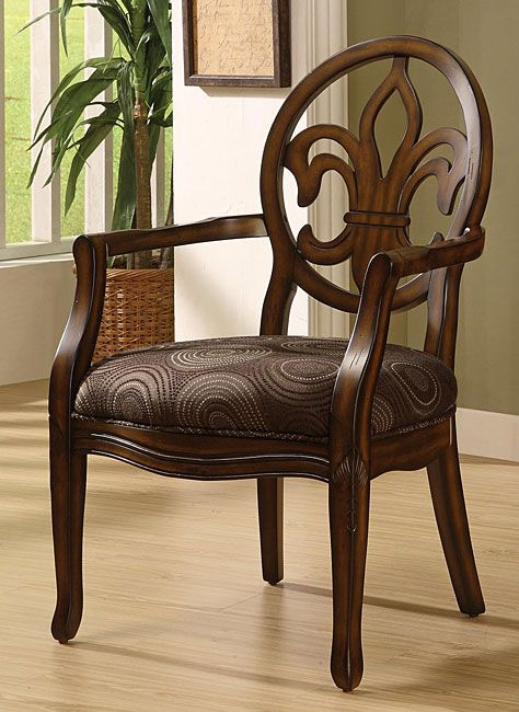 Best 25 Comfortable Living Room Chairs Ideas On Pinterest Custom Chairs Designs Living Room Review