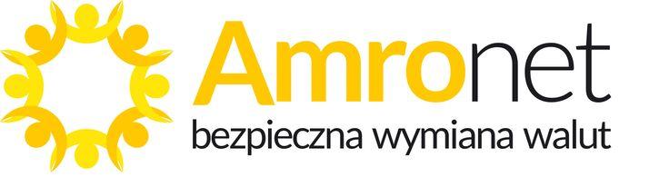 Ciąg dalszy CYKLU EDUKACYJNEGO nr 12 Dlaczego warto wybrać Amronet.pl?  Szybkość, bezpieczeństwo i wygoda dokonywania transakcji walutowych to główne atuty korzystania z internetowej platformy wymiany walut Amronet.pl. Amronet jest najnowocześniejszą platformą wymiany walut na internetowym rynku. Opartą o algorytm sztucznej inteligencji, kontrolujący cały proces obsługi klienta i jego transakcji. Amronet.pl jest platformą umożliwiającą wymianę walut pomiędzy użytkownikami serwisu.