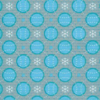 Interflake  GM 40841730GW-7164