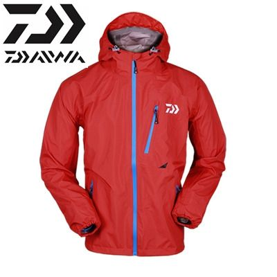 88.92$  Watch now - http://alixq0.shopchina.info/go.php?t=32806169826 - 2017 new DAIWA fishing suit Jackets  windproof waterproof and winter pressure adhesive fabrics Outdoor Sports free shipping  #magazineonlinewebsite