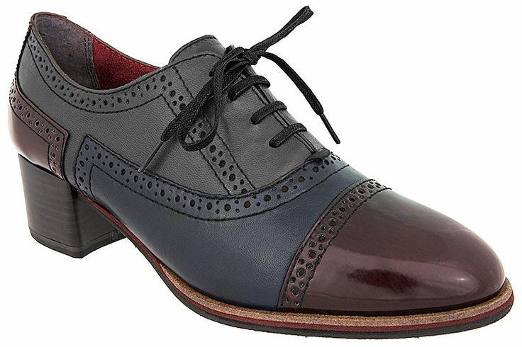 (1) TSAKALIAN shoes (@Tsakalianshoes)   Twitter #tsakalian #tamarisshoes #oxfordshoes #piraeus