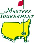 The Masters! The greatest of the greatest