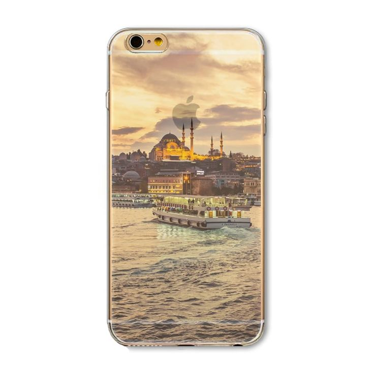 Eastern World     Tag a friend who would love this!     FREE Shipping Worldwide     Buy one here---> https://www.phonecasegalaxy.com/product/eastern-world/