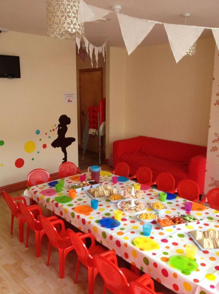 bristol cafe children rimandos bishopston horfield family friendly - Red Cafe Ideas