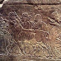 Fakta om forntiden och antiken