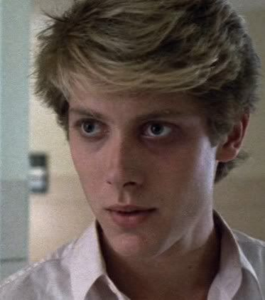 James Spader-Tuff Turf-1985.