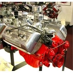 B Abba D E E E E D E B D on 4 Cylinder Performance Engines Ford