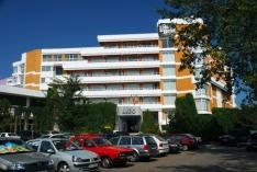 http://www.cazarepelitoral.ro/cazare-mamaia/hotel-lido.html