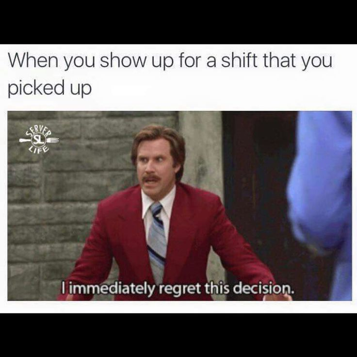 Extra shifts                                                                                                                                                                                 More