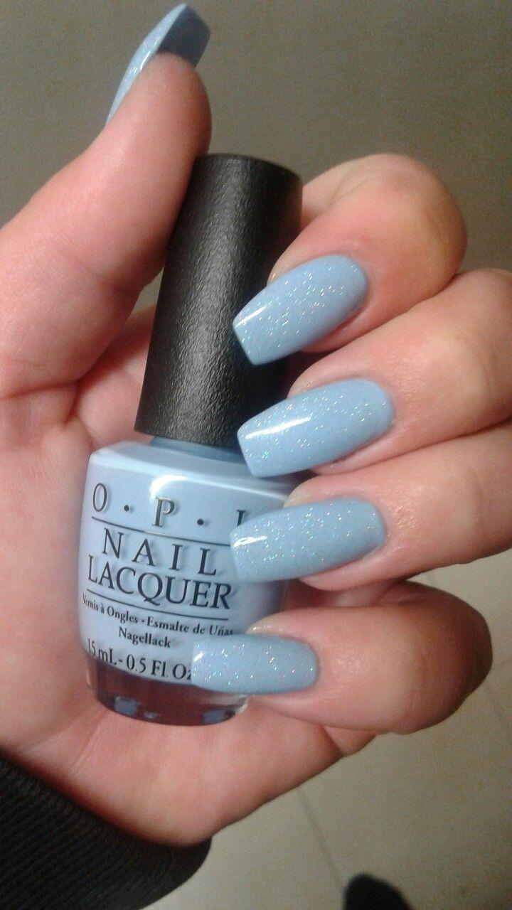 Mejores 75 imágenes de *My Nails* en Pinterest | Uñas acrílicas ...
