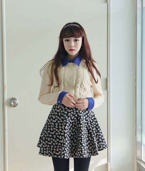 83 Best Ulzzang Images On Pinterest Korean Fashion