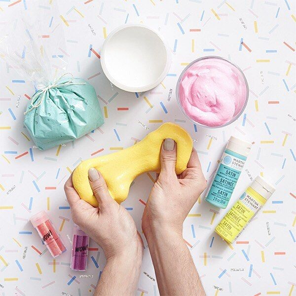 Squishy Maker Gudang Slime : 187 best Crafting images on Pinterest