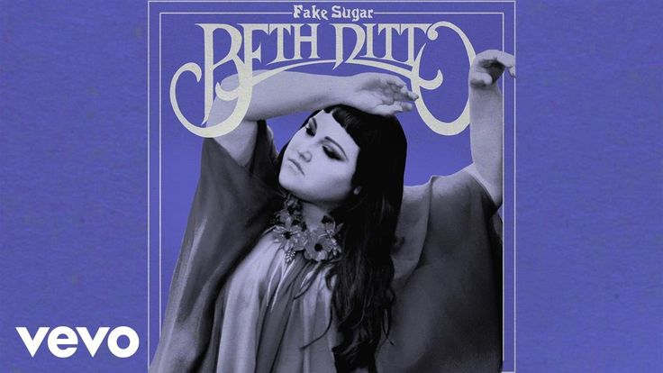 Beth Ditto Oo La La (Audio) (With images) Beth ditto