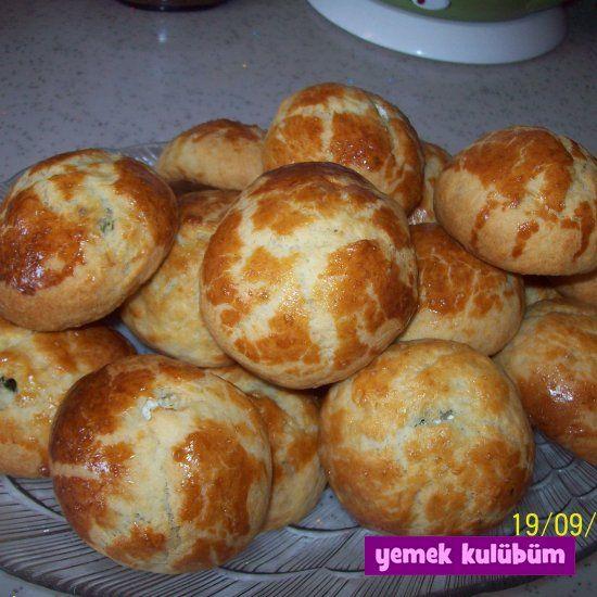 TARİF : 3-2-1 Poğaçası   #kolay #pratik #321 #poğaça #tarif #peynirli #sade #poğaçatarifi #vejetaryen #kabartmatozu #peynir #beyazpeynir #yumurtasarısı #dough #pastry #muffin
