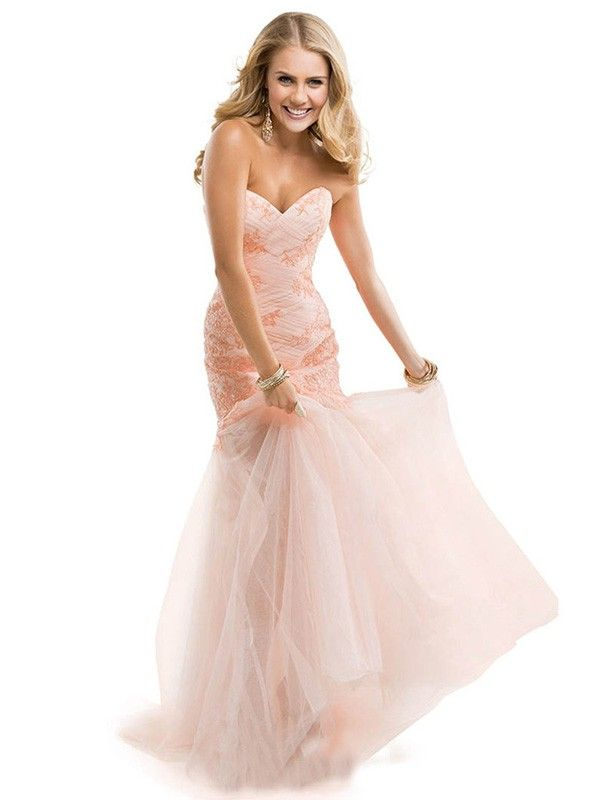 prom dresses shops in rice lake wi