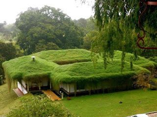 very cool house!!
