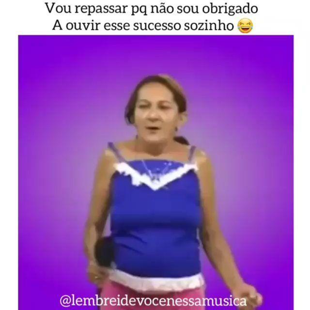 Scorpions Rock Cantar Vo Musica Sucesso Vocal Vocalista Meme Ingles Cantando Stilllovingyou Meme Brasileiro Br Instagram Memes Musica