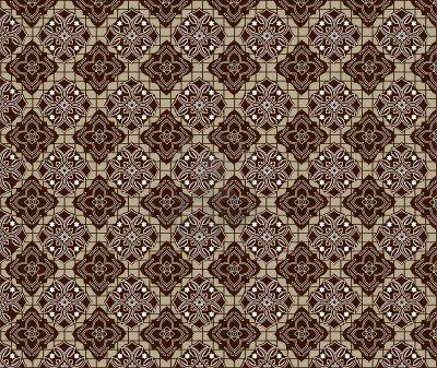 10296708-indonesian-batik.jpg (400×337)