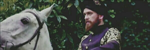 Engin Öztürk as Şehzade Selim / Sultan Selim II - Magnificent Century