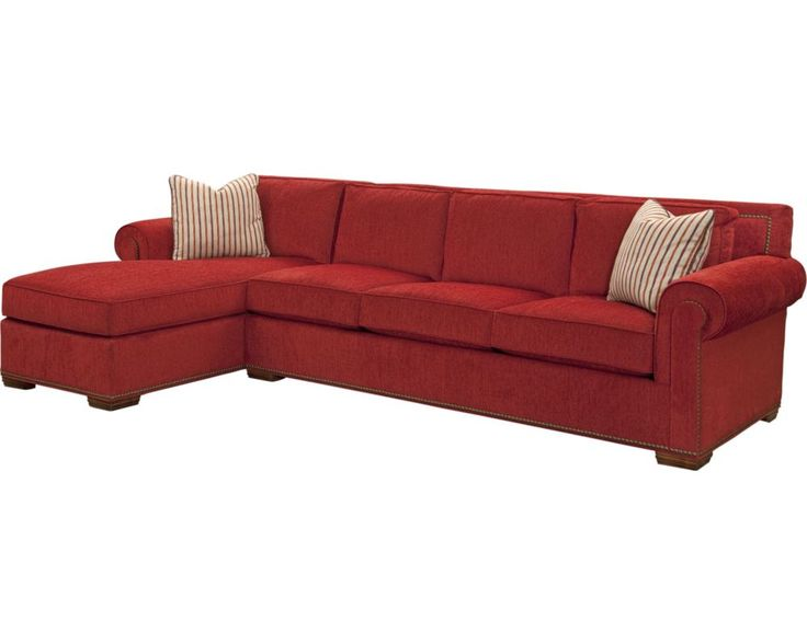 Fremont Sectional Find Out About This And Other Well Crafted Thomasville  Furniture When You Visit Your Nearest Thomasville Retailer.