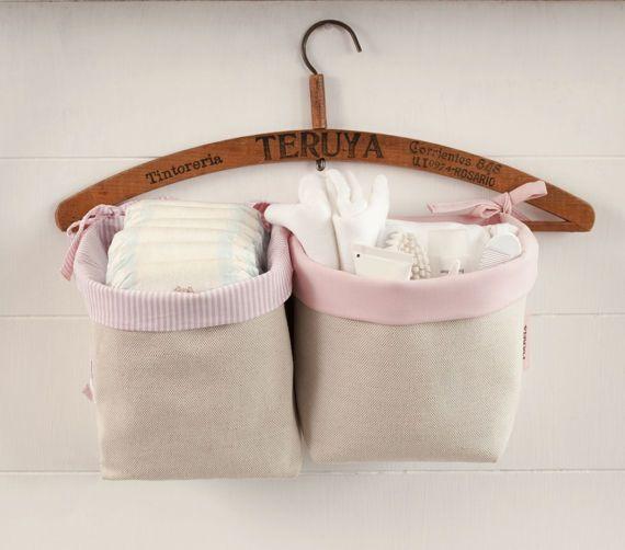 M s de 10 ideas incre bles sobre mesas para cambiar - Cunas rusticas para bebes ...