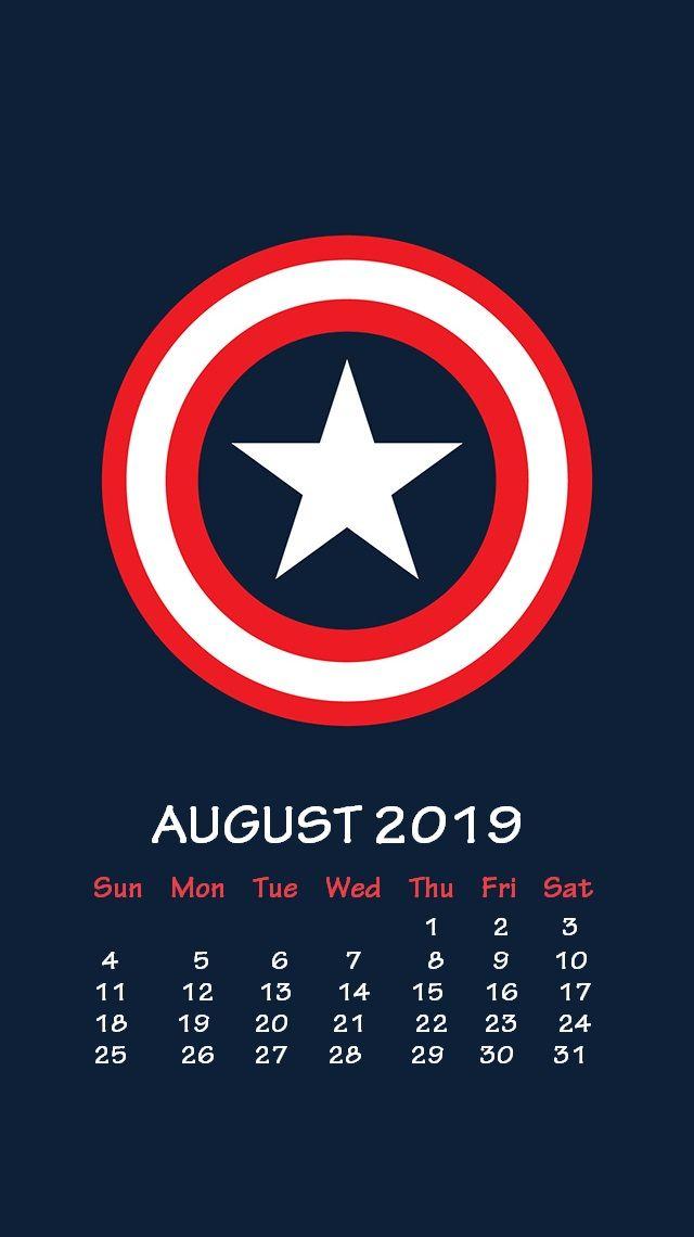 Marvel 2019 Iphone Calendar Wallpaper Calendar 2019 Marvel Iphone Wallpaper Calendar Wallpaper Marvel Phone Wallpaper