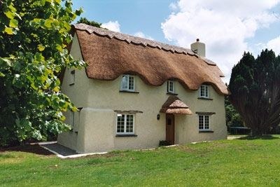Bosinver Farm Cottages - Coliza at Baby Friendly Boltholes