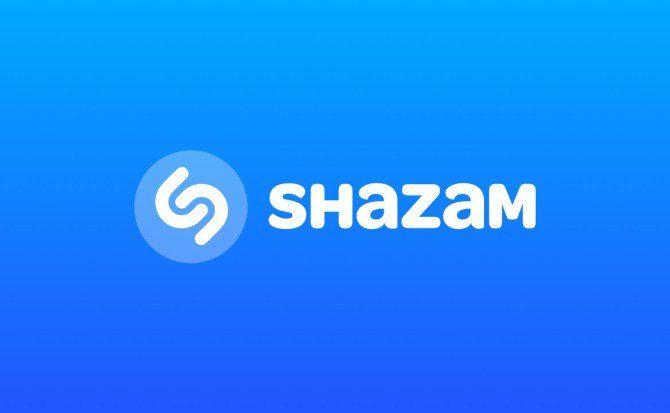 La Comisión Europea investigará la adquisición de Shazam por parte de Apple -  El pasado mes de diciembreAppleconfirmaba lacompra de Shazam, el popular servicio de reconocimiento musical que tanto se ha extendido con el paso de los años. Una adquisición que se llevó a cabo prácticamente entre la sorpresa de tanto de compañías como medios, de la que no se conoce la cifra... - https://notiespartano.com/2018/02/06/la-comision-europea-investigara-la-adquisicion-sha
