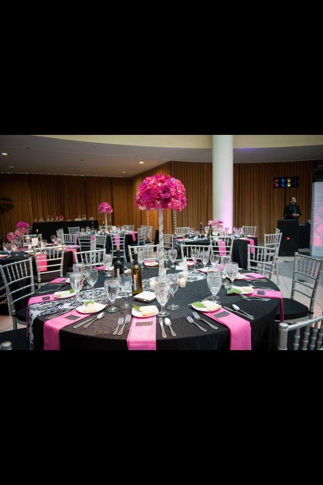 25  best Black tablecloth wedding ideas on Pinterest   Black tablecloth   Table clothes and Gold glitter tablecloth25  best Black tablecloth wedding ideas on Pinterest   Black  . Purple Tablecloths For Wedding. Home Design Ideas